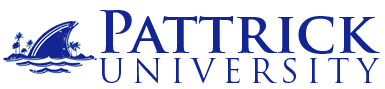 Pattrick University